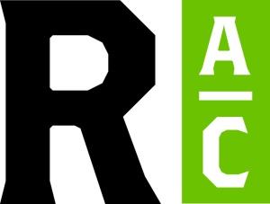 RAC_Monogram_Green